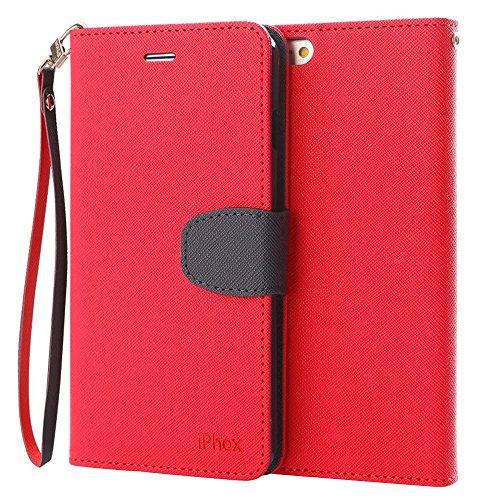 iphone 8 röd elgiganten