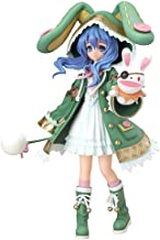 Best yoshino date a live Reviews
