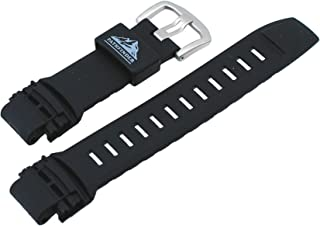 #10350864 Genuine Factory Replacement Band for Pathfinder Watch - PAW-5000