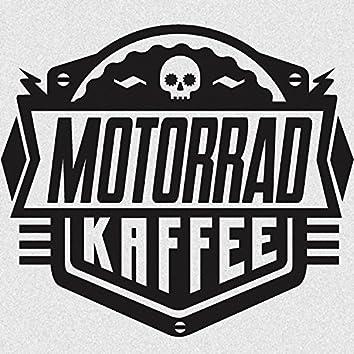MotorradKaffee