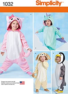 Best baby penguin costume pattern Reviews
