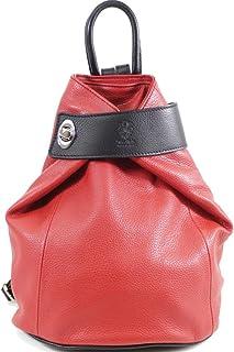 Suchergebnis auf für: Tasche LeahWard®