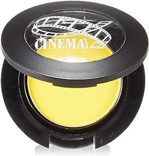 Cinema Beaute Eye Shadow - 3g, It