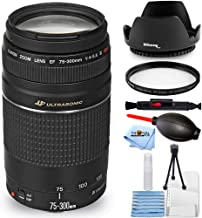 Travel Zoom Lens For Canon