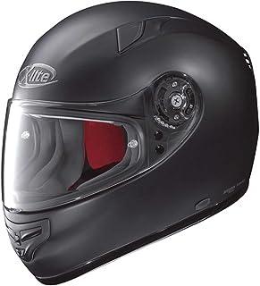 Amazon.es: casco xlite - Cascos / Ropa y accesorios de protección: Coche y moto