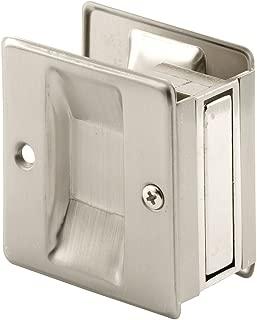 Best cabinet door locking hardware Reviews