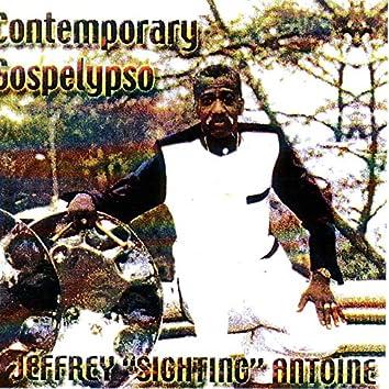 Contemporary Gospelypso
