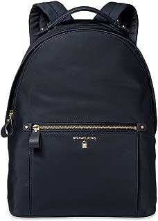 MICHAEL Michael Kors Kelsey Large Backpack Admiral