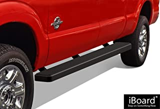 """2003-2011 Dodge Ram 1500 2500 Power Wagon Zone Front Sway Bar End Links for 5-6/"""""""