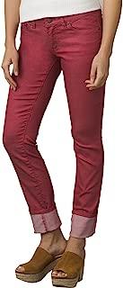 Best prana pants sale Reviews