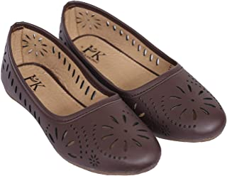 limited guantity classic shoes where can i buy Jute Shoes: Buy Jute Shoes online at best prices in India ...