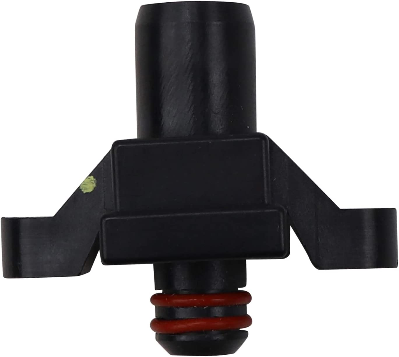 Beck Arnley 158-0749 正規品送料無料 販売実績No.1 Fuel Manifold Sensor Pressure Injection