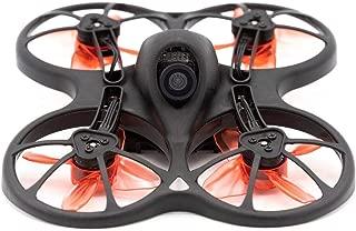 EMAX Tinyhawk S Indoor FPV Racing Drone BNF F4 4in1 3A 15500KV 37CH 25mW 600TVL VTX 1S-2S - BNF