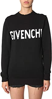Best givenchy sweater womens Reviews