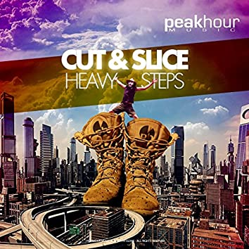 Heavy Steps