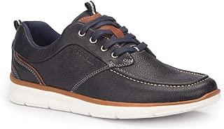 Dockers Erkek 222130 Moda Ayakkabı