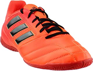 adidas Ace 17.4 Indoor Shoe Men's Soccer
