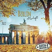 Berlin 2022: Kalender 2022
