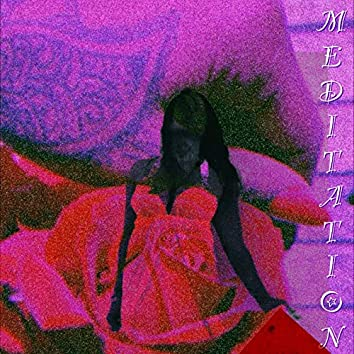 Meditation - EP