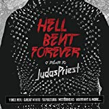 Hell Bent Forever - A Tribute To Judas Priest