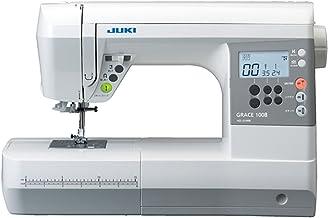 JUKI HZL-G100B