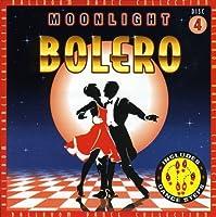 Vol. 4-Rumba & Bolero