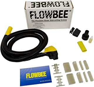Flowbee Haircutting System (Renewed)