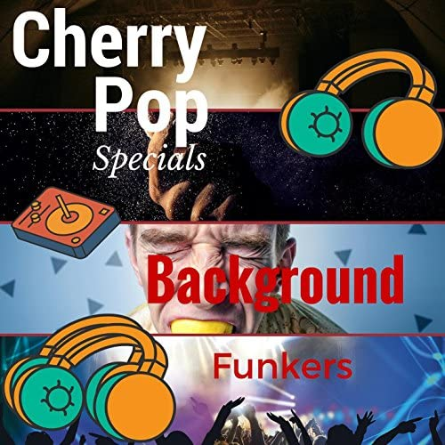 Background Funkers