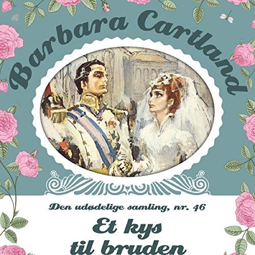 Et kys til bruden cover art