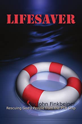 Amazon com: LifeSavers - Religion & Spirituality: Books