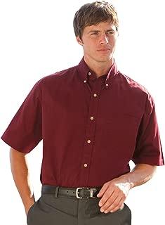 jonathan corey shirts