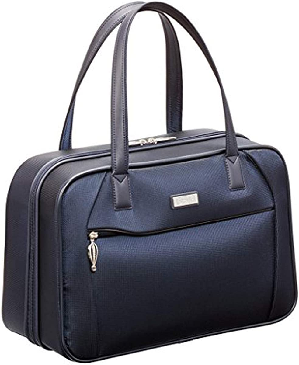 Stratic Germany Unbeatable Case Beauty supreme Max 56% OFF