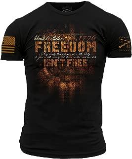 free trade t shirts