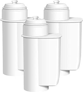 Waterdrop TÜV SÜD Zertifiziert Ersatz Filter für Siemens EQ 6,9 TZ70003, Brita Intenza..