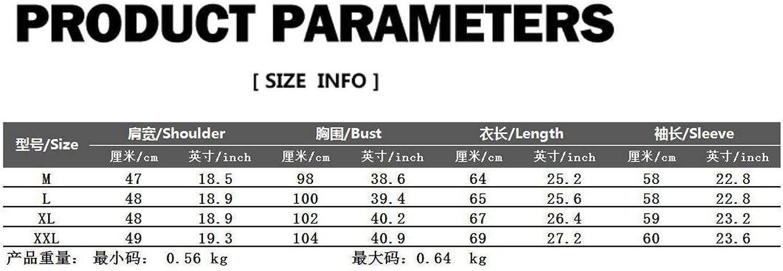 Soluo Men Long Sleeve Thermal Underwear Sweater Mock Turtleneck Base Layer Shirt for Men Pullover (Black,XX-Large)