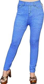 04fde449c15e50 Jeggings Women's Jeans & Jeggings: Buy Jeggings Women's Jeans ...