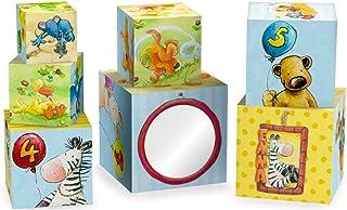 Amazon.es: Toysworld España - Aprendizaje y educacion: Juguetes y juegos