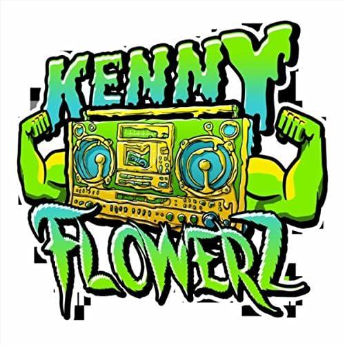 Kenny Flowerz