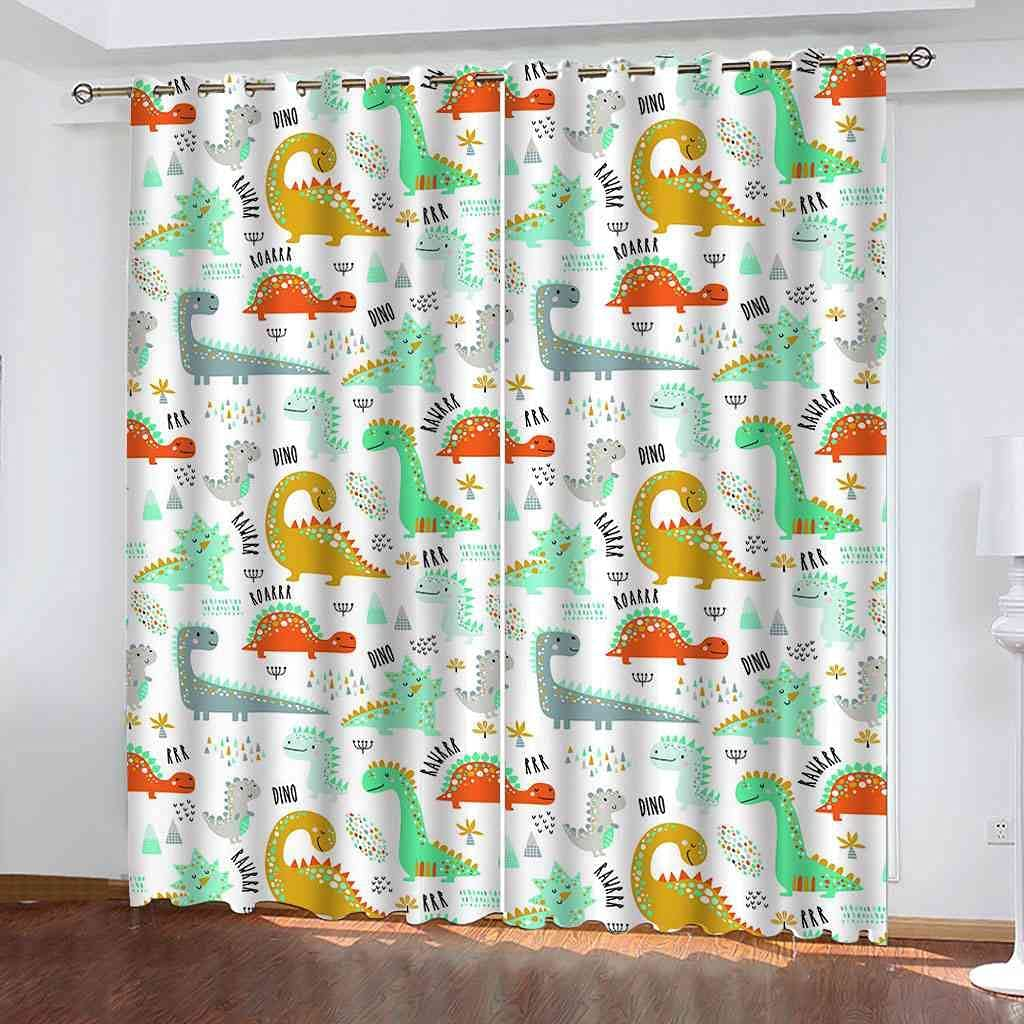 RIFTWP Grommet Blackout Curtains for 78.7X 62.9inch 5% OFF Bedroom Set Limited price
