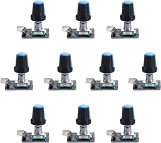 Best mouse rotary encoder Reviews