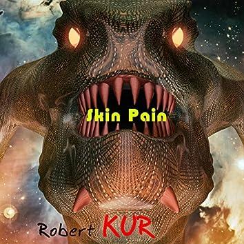 Skin Pain
