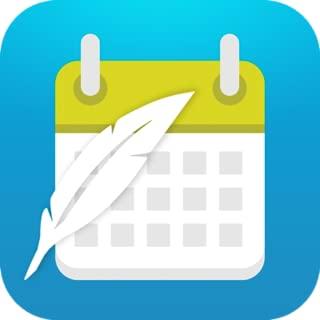 Best penn foster app Reviews