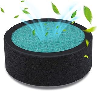 Amazon.es: Duomishu