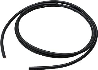 HKM CABLE ソルダーレス用ケーブル CANARE GS-4ケーブル 1m GS-1/1m