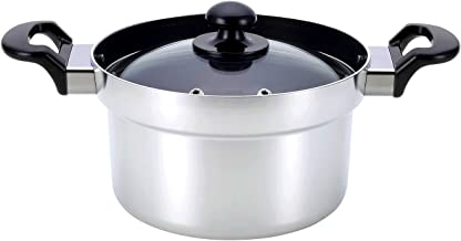 Rinnai rice cooker dedicated pot gas stove for cooking rice pot 3 Go cook RTR-300D1