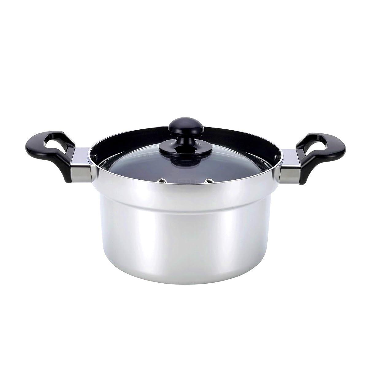 計算屈辱する被るリンナイ お料理グッズ 炊飯鍋(3合) RTR-300D1