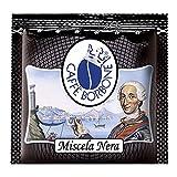 Caffe Borbone ESE Coffee Pods, Miscela Nera (150 Pods)