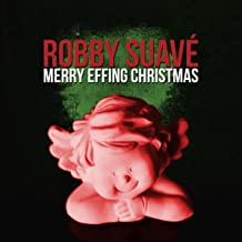 Best merry effing christmas Reviews
