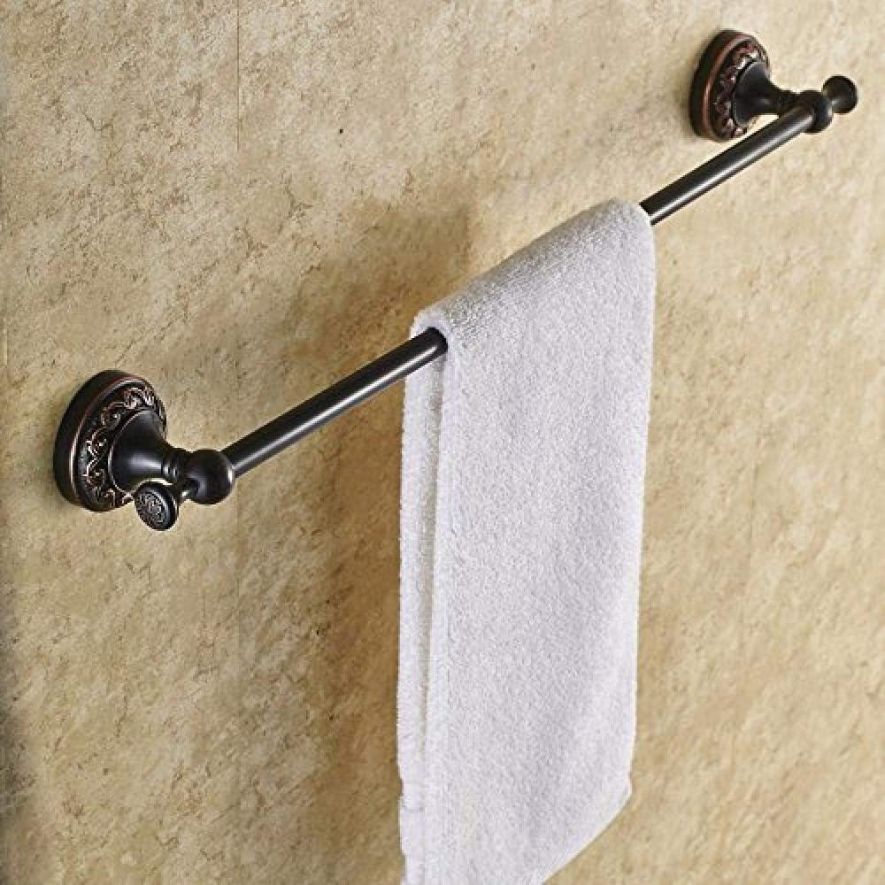Fixed price for sale NJ-HH Bathroom Ranking TOP12 Shelf bar Rail Rac Wall-Mounted