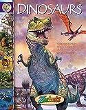Zoobooks Dinosaurs
